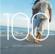 Various Artists - 100 Essential Love Songs