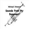 Abblasen Fanfare - Michael Stewart