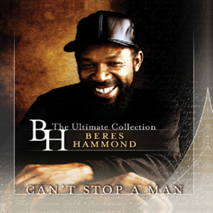 Beres Hammond - Come Back Home