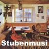 Stubenmusi - Various Artists