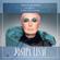 Josipa Lisac - The Platinum Collection