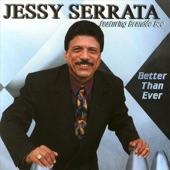 Jessy Serrata - La Pulgita