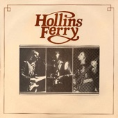 Hollins Ferry - Morning Breezes