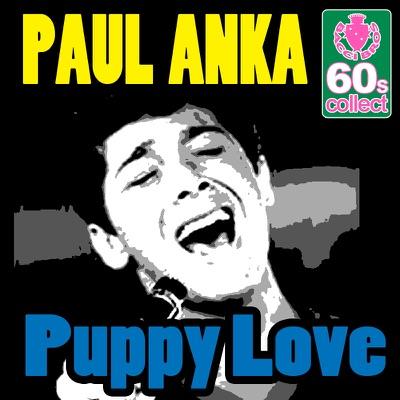 Puppy Love (Remastered) - Single - Paul Anka