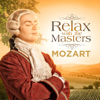 Mozart: Relax With the Masters - Various Artists