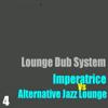 Alternative Jazz Lounge - All Around portada