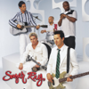 Sugar Ray - Ours artwork