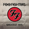 Foo Fighters - The Pretender artwork