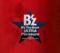 """B'z The Best """"ULTRA Pleasure"""""""