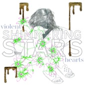 Shimmering Stars - Sabians