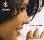Aline Barros - Fruto de Amor - Digno é o Senhor