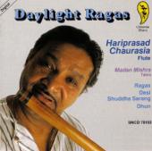 Daylight Ragas-Pandit Hariprasad Chaurasia