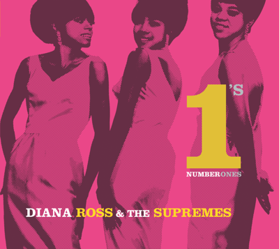 Someday We'll Be Together - Diana Ross & The Supremes song
