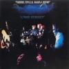 4 Way Street (Live)