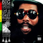 Big Youth - The Killer (With Commentary)