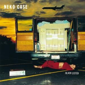 Neko Case: Deep Red Bells