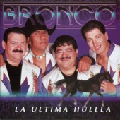 Bronco - Amor Sin Amor