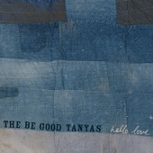 The Be Good Tanyas - Draft Daughter's Blues