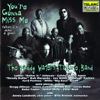 You're Gonna Miss Me - Muddy Waters Tribute Band