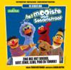 Het Mooiste Van Sesamstraat - Sesamstraat -Theatercast