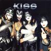 Chris Tetley & John Brown - KISS and Gene Simmons: A Rockview Audiobiography  artwork