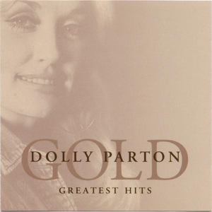 Dolly Parton - Gold: Greatest Hits