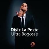 Ultra Bogosse - Single