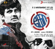Ko (Original Motion Picture Soundtrack) - EP - Harris Jayaraj