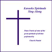 Karaoke Spirituals Sing-Along