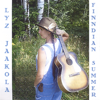Lyz Jaakola - My Finnish Grandmother artwork