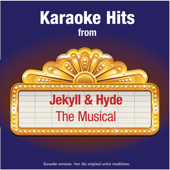This Is the Moment (In the Style of Jekyll & Hyde – The Musical)
