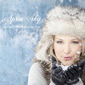 Apres Ski Luxury Chillout Lounge Bar