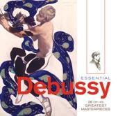 Herbert von Karajan - Debussy: Prélude à l'après-midi d'un faune, L.86