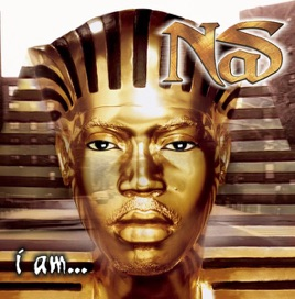 I am by nas on apple music malvernweather Choice Image