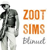 Zoot Sims - Howdy Podner