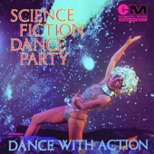 The Science Fiction Corporation - Flirtation On Venus