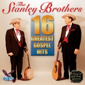 The Stanley Brothers - Rank Strangers