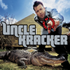 Uncle Kracker - Drift Away artwork