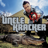 Download lagu Uncle Kracker - Drift Away.mp3