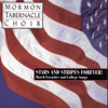 Navy Hymn (Eternal Father) - Mormon Tabernacle Choir, Arthur Harris & Columbia Symphonic Band