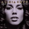 Alicia Keys - No One illustration