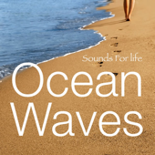 Ocean Waves-Sounds for Life