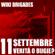 Wiki Brigades - 11 Settembre: verità o bugie?