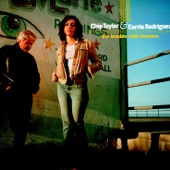 Chip Taylor & Carrie Rodriguez - Don't Speak in English
