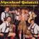 Guten Morgen - Alpenland Quintett