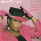 Betty Wright - Miami Groove