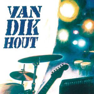 Van Dik Hout - Stil In Mij