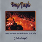 Deep Purple - Stormbringer (Live)