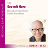 Robert Betz - Sex mit Herz artwork