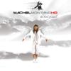 The Book of Angels - Machel Montano